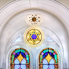 BSBI : Photos of BSBI Jewish Synagogue in Charleston, SC